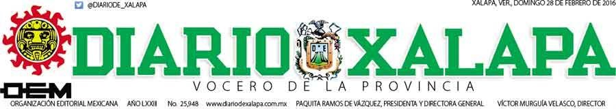 diariodexalapa_2016-02-28_Portada