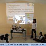 2016-06-Ciencia_Compartir_09