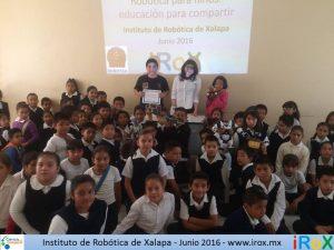 2016-06-Ciencia_Compartir_13