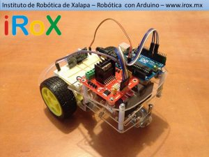 iRoX-2016-robotica-arduino-d1