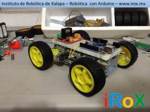 iRoX-2016-robotica-arduino-d2