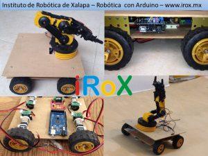 iRoX-2016-robotica-arduino-d3