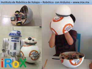 iRoX-2016-robotica-arduino-d4