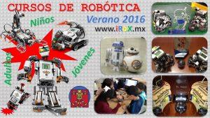 Curso-Verano-Robotica-2016 v3