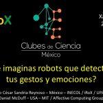 cdecmx-2016-xalapa-robots-emociones-01