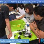 cdecmx-2016-xalapa-robots-emociones-05