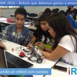 cdecmx-2016-xalapa-robots-emociones-06