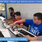 cdecmx-2016-xalapa-robots-emociones-08
