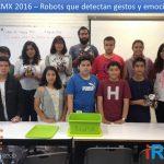 cdecmx-2016-xalapa-robots-emociones-09