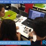 cdecmx-2016-xalapa-robots-emociones-10