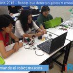 cdecmx-2016-xalapa-robots-emociones-11