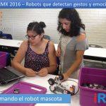 cdecmx-2016-xalapa-robots-emociones-13