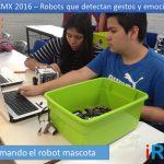 cdecmx-2016-xalapa-robots-emociones-14