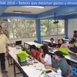 cdecmx-2016-xalapa-robots-emociones-15