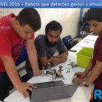 cdecmx-2016-xalapa-robots-emociones-18