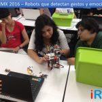 cdecmx-2016-xalapa-robots-emociones-19