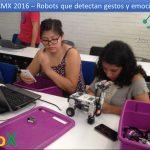 cdecmx-2016-xalapa-robots-emociones-21