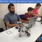 cdecmx-2016-xalapa-robots-emociones-22