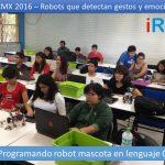 cdecmx-2016-xalapa-robots-emociones-23