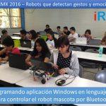 cdecmx-2016-xalapa-robots-emociones-24