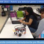 cdecmx-2016-xalapa-robots-emociones-26