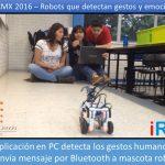cdecmx-2016-xalapa-robots-emociones-27