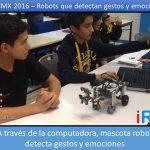 cdecmx-2016-xalapa-robots-emociones-28