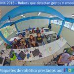 cdecmx-2016-xalapa-robots-emociones-29