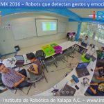 cdecmx-2016-xalapa-robots-emociones-30
