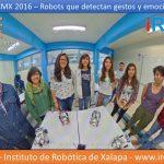 cdecmx-2016-xalapa-robots-emociones-31