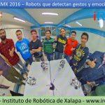 cdecmx-2016-xalapa-robots-emociones-32