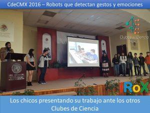 cdecmx-2016-xalapa-robots-emociones-33