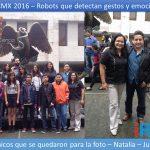 cdecmx-2016-xalapa-robots-emociones-34