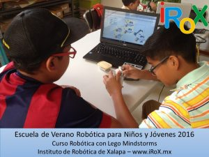 Escuela-Verano-2016-Curso-Lego-02