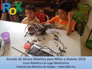 Escuela-Verano-2016-Curso-Lego-05