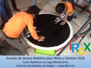 Escuela-Verano-2016-Curso-Lego-07