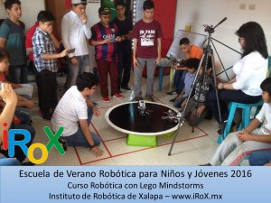 Escuela-Verano-2016-Curso-Lego-08