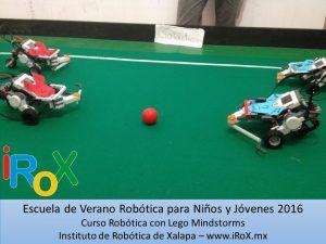 Escuela-Verano-2016-Curso-Lego-09