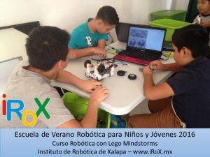 Escuela-Verano-2016-Curso-Lego-12