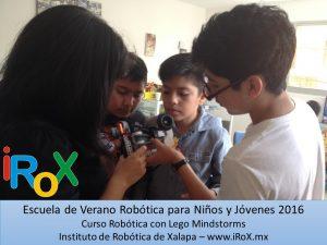 Escuela-Verano-2016-Curso-Lego-13
