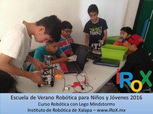 Escuela-Verano-2016-Curso-Lego-14
