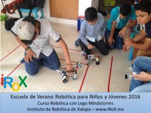Escuela-Verano-2016-Curso-Lego-15