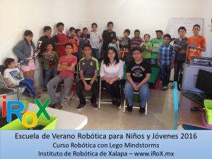 Escuela-Verano-2016-Curso-Lego-17