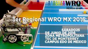 WRO2016-001