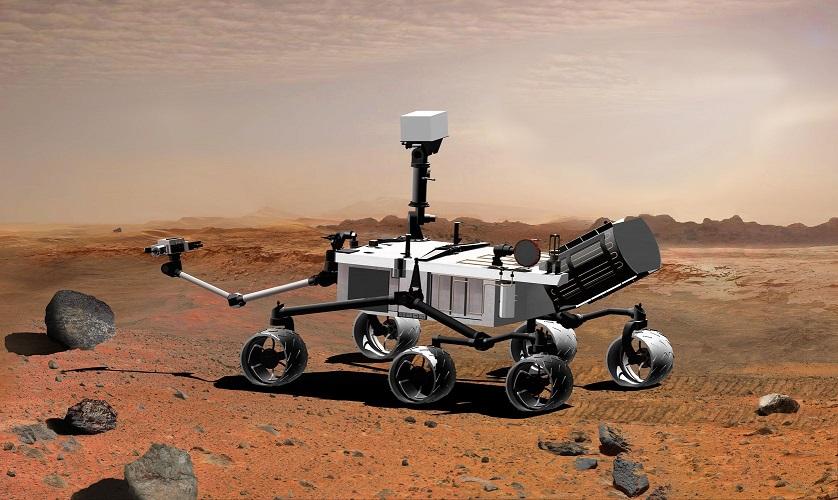 curiosity-mars-rover-med