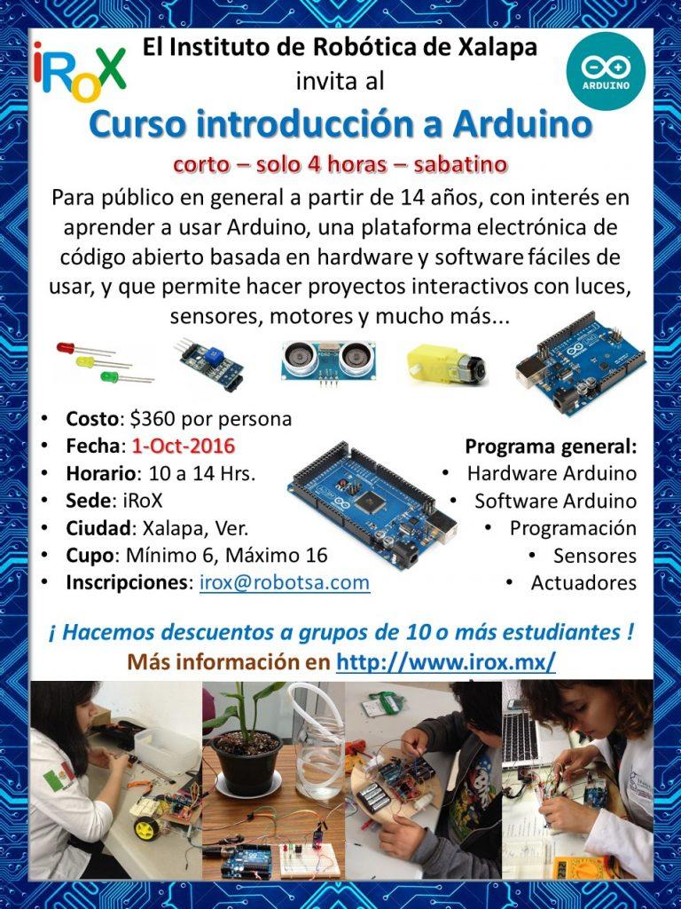 irox-2016-10-01-curso-intro-arduino