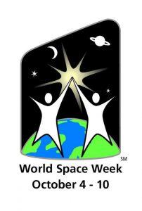 semana_espacio_logo_blanco